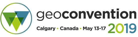 Kathleen Dorey appointed as Co-Chair of two International Case Studies Sessions at the 2018 Calgary Geoconvention