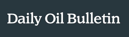 "The Daily Oil Bulletin published Brad Hayes' monthly analysis article:""World Energy Supply and Demand through 2040″, Part 2"