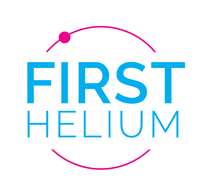 PRCL is engaged with First Helium Inc., a Canadian-based helium exploration company, to serve as FHI's technical and operational partners