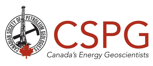 Kathleen Dorey to give CSPG lunch talk on Feb 6th