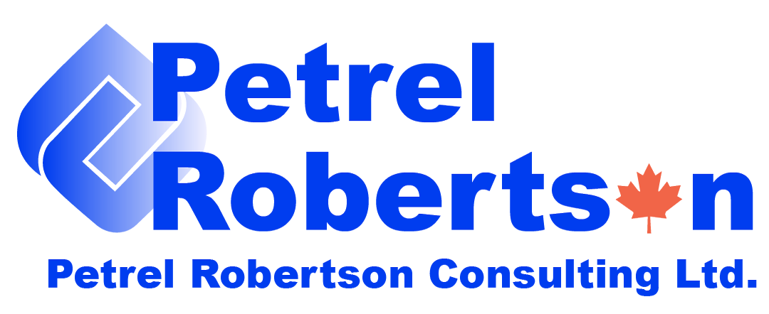 Petrel Robertson Consulting Limited technical advisors to new Geothermal project in Alberta