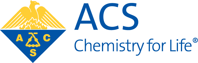 Brad Hayes has been invited to present Water Resource Management in Western Canada Oil Sands and Unconventional Reservoirs at the Spring 2020 American Chemical Society Conference