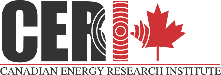 Brad Hayes invited to join the Research Advisory Committee of the Canadian Energy Research Institute