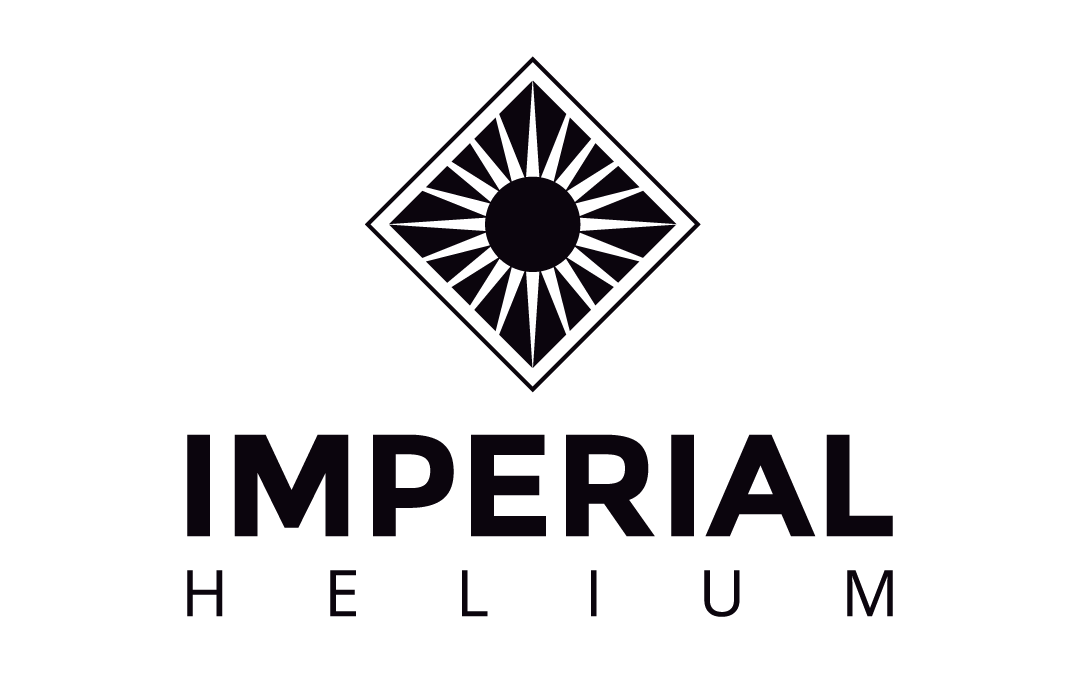 Petrel Robertson Consulting Ltd. is pleased to announce our partnership with Imperial Helium Corp
