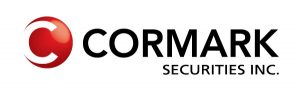 Cormark Securities released a comprehensive report on helium and exciting new exploration and development plans by several companies